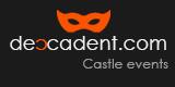 Logo Deccadent