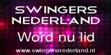 Swingers nederland
